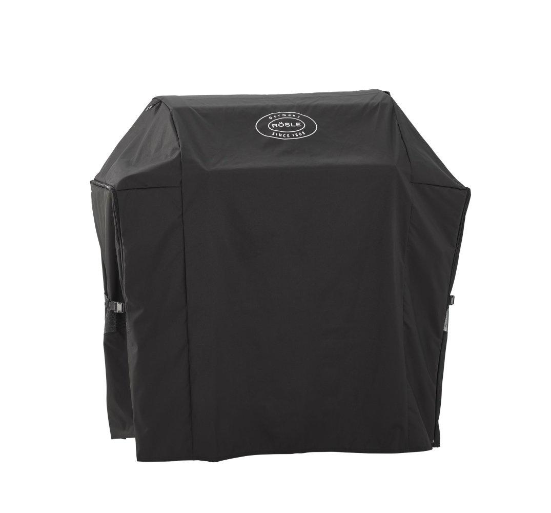Rösle Barbecue Beschermhoes Videro G4-S