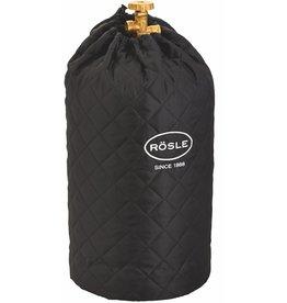 Rösle Barbecue Beschermhoes Gasfles 11 kg
