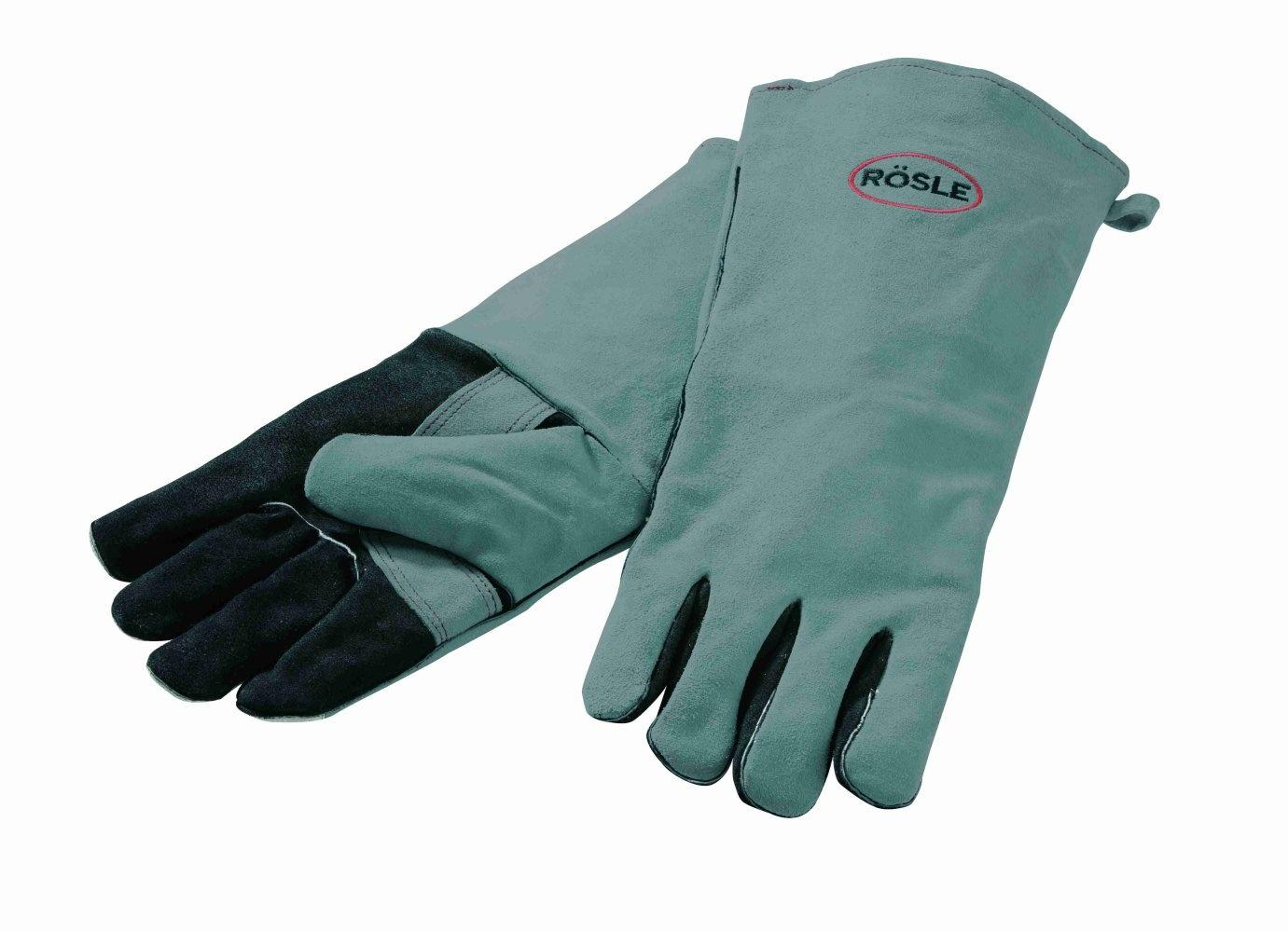 Rösle Barbecue Handschoenen