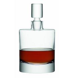 L.S.A. Boris Karaf 1,4 liter