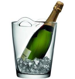 L.S.A. Bar Champagnekoeler 26 cm