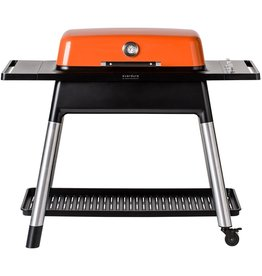 Everdure Furnace Gas Barbecue 50 mBar