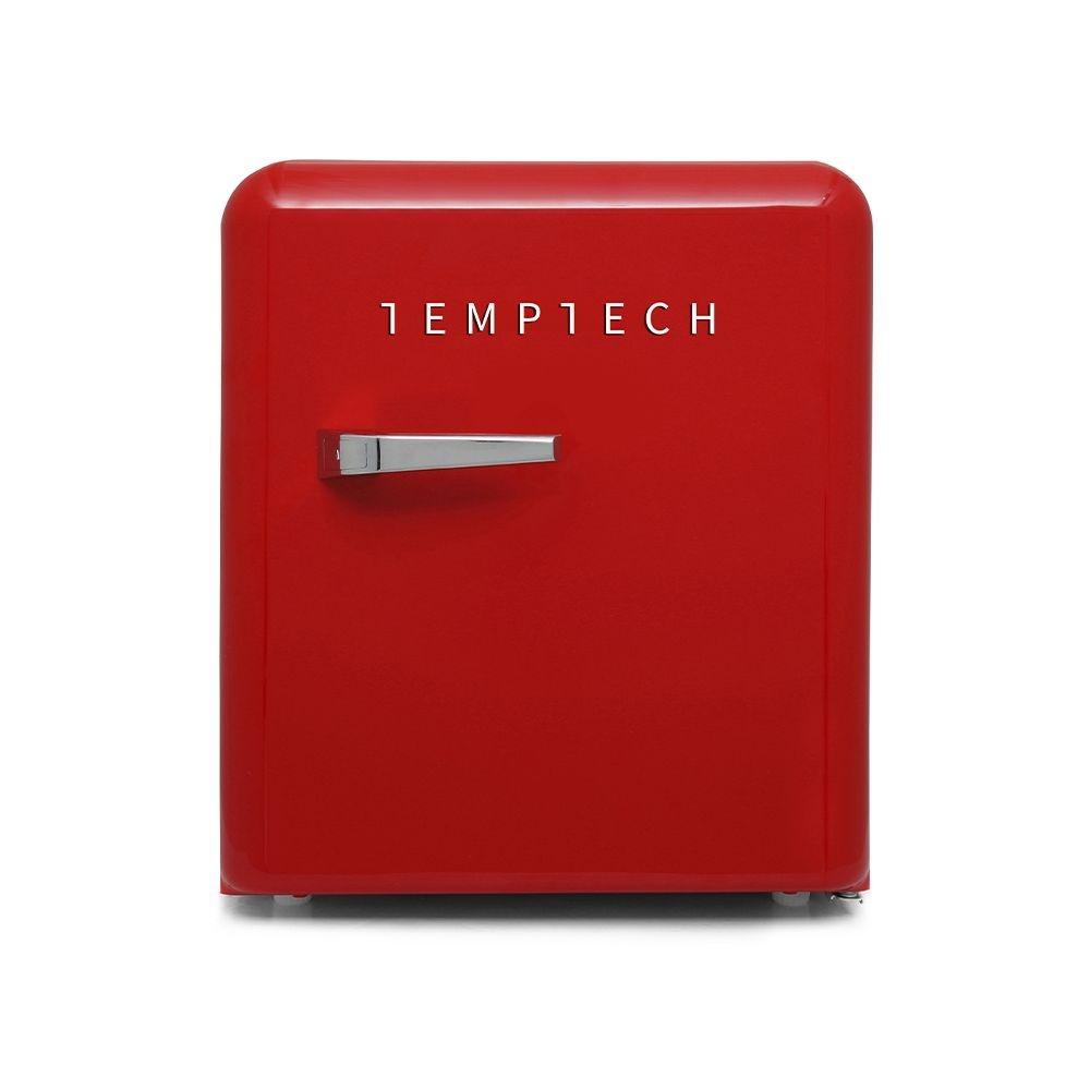 Temptech Koelkast Retro 45 Liter