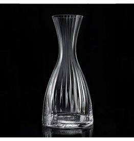 Crystalex Kate optic blanc water of wijnkaraf 1200