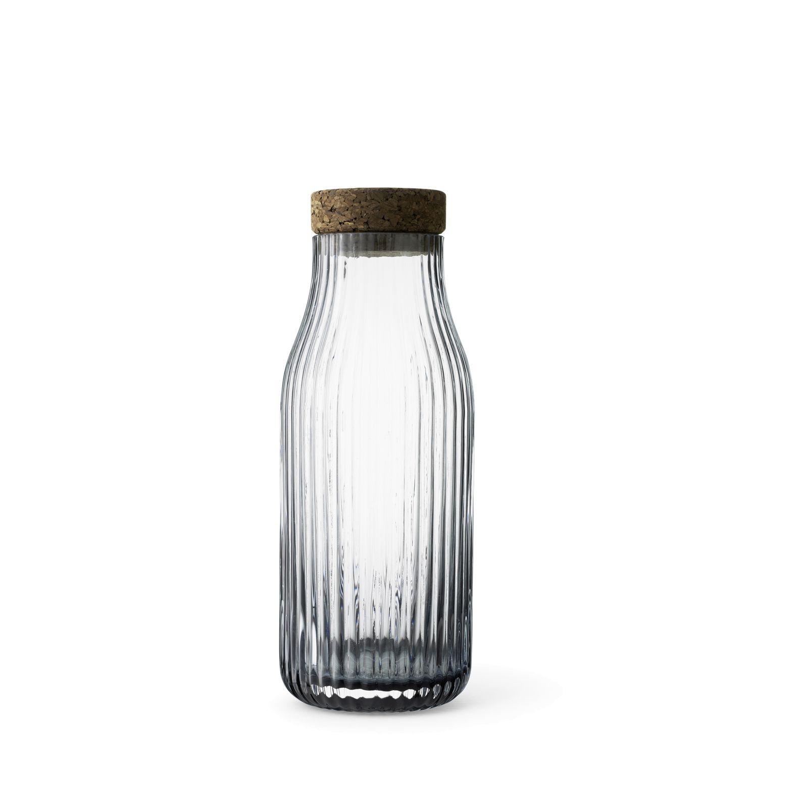 Viva Christian Waterkaraf 1,1 liter