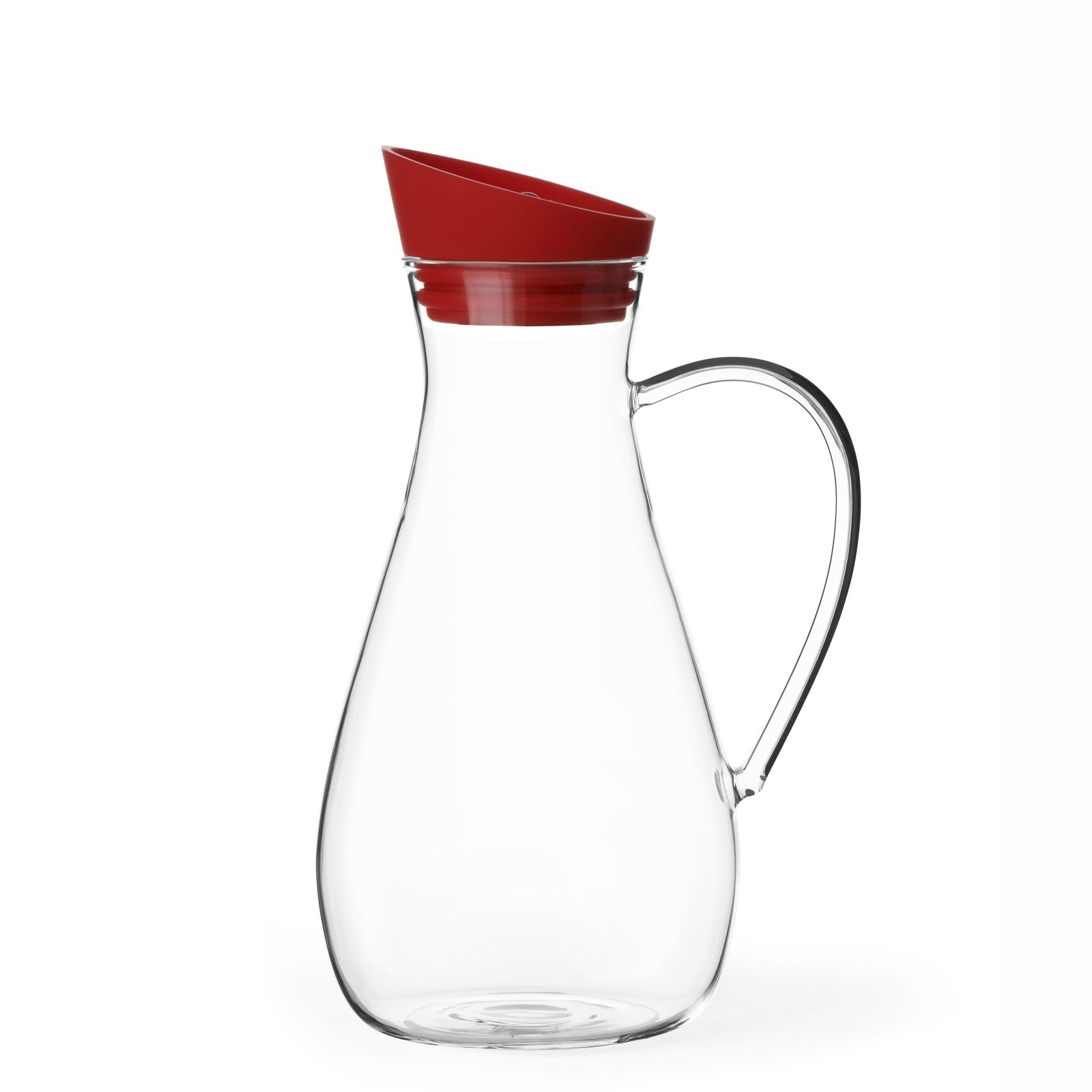 Viva Infusion Karaf 1,5 liter