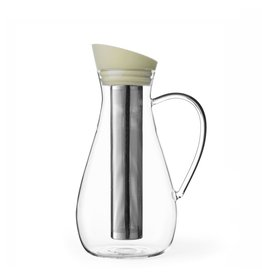 Viva Infusion Karaf met Filter 1,4 liter