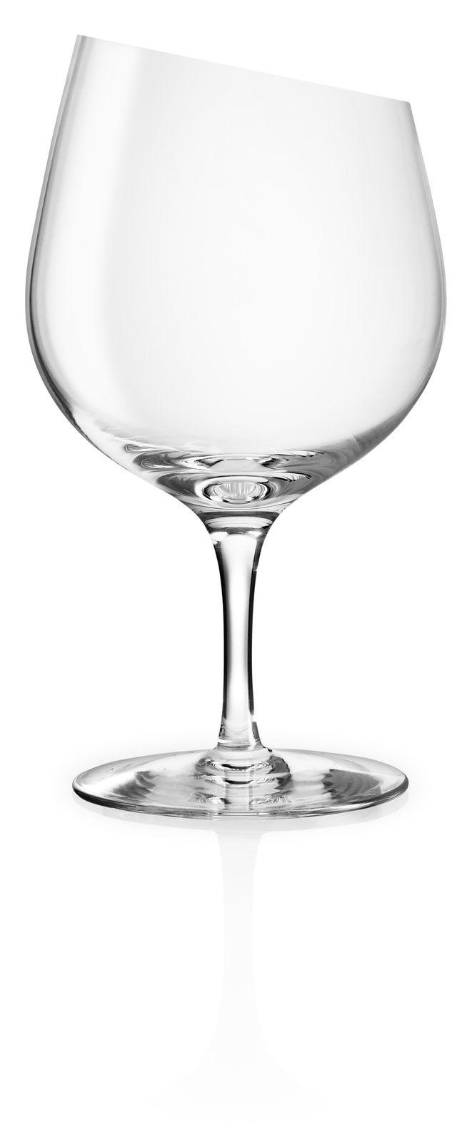 Eva Solo Glas Gin 620 ml