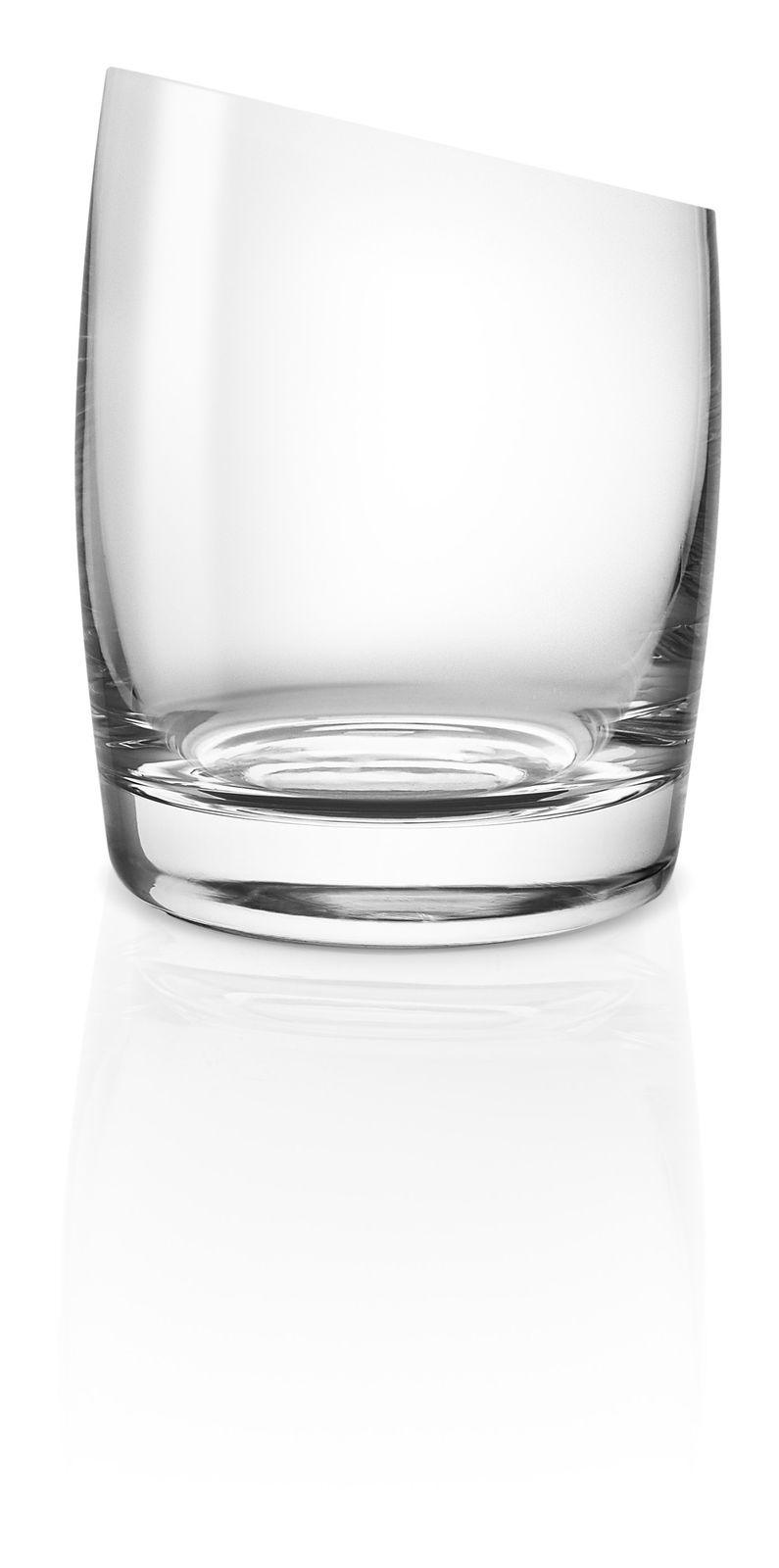 Eva Solo Glas Whisky 270 ml