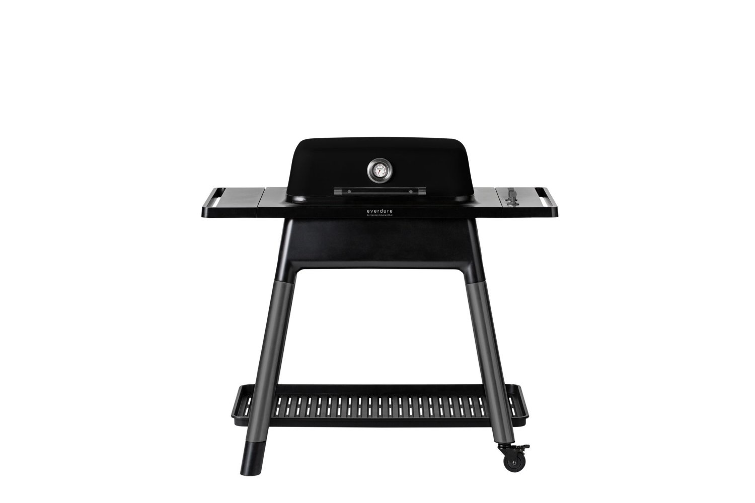 Everdure Force Barbecue Gas 30 mBar