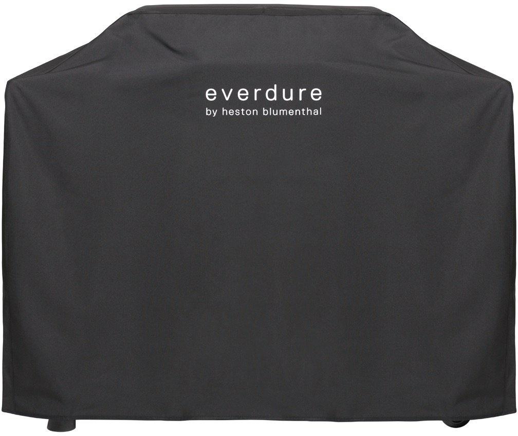 Everdure Furnace Beschermhoes