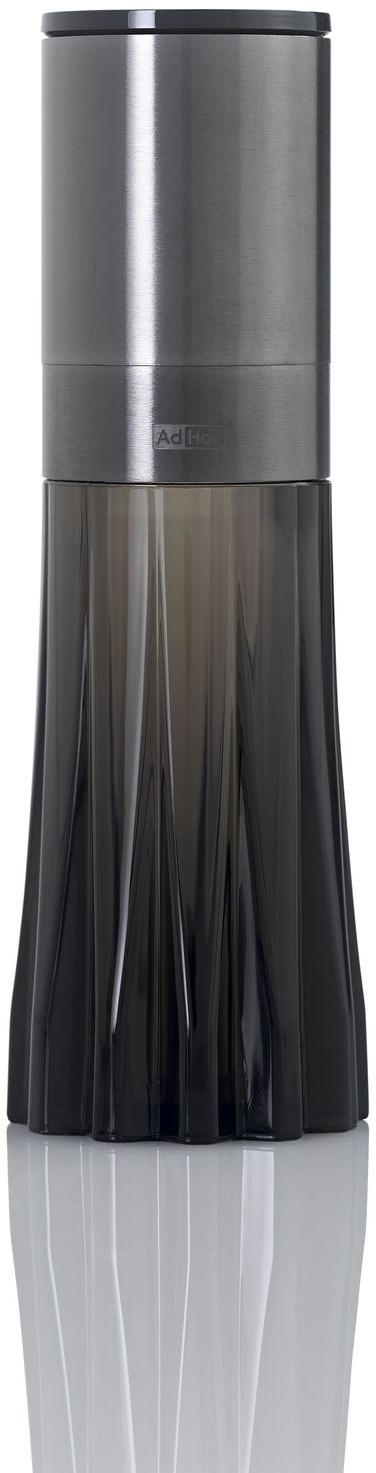 Adhoc Crystal Peper- of Zoutmolen