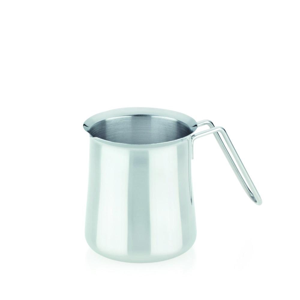 Kela Keuken Herta Melkkan 350 ml
