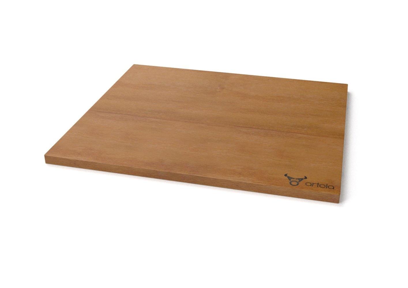 Artola BloQ Plank