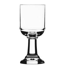 Strahl Goblet Da Vinci Goblet 245 ml