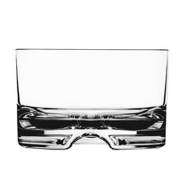 Strahl Accessoires Vivaldi Small Bowl 155 ml
