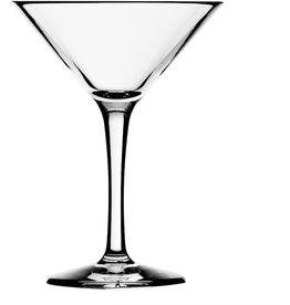 Strahl Cocktail DesignPlus Contemporary Martini 240 ml