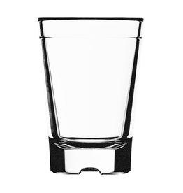 Strahl Accessoires Shot Glas 50 ml