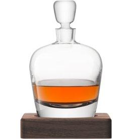 L.S.A. Whisky Arran Decanteer Karaf 1 liter