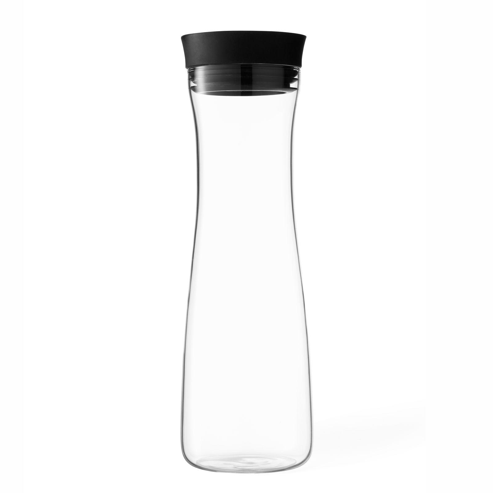 Viva Curve Karaf 1,2 liter