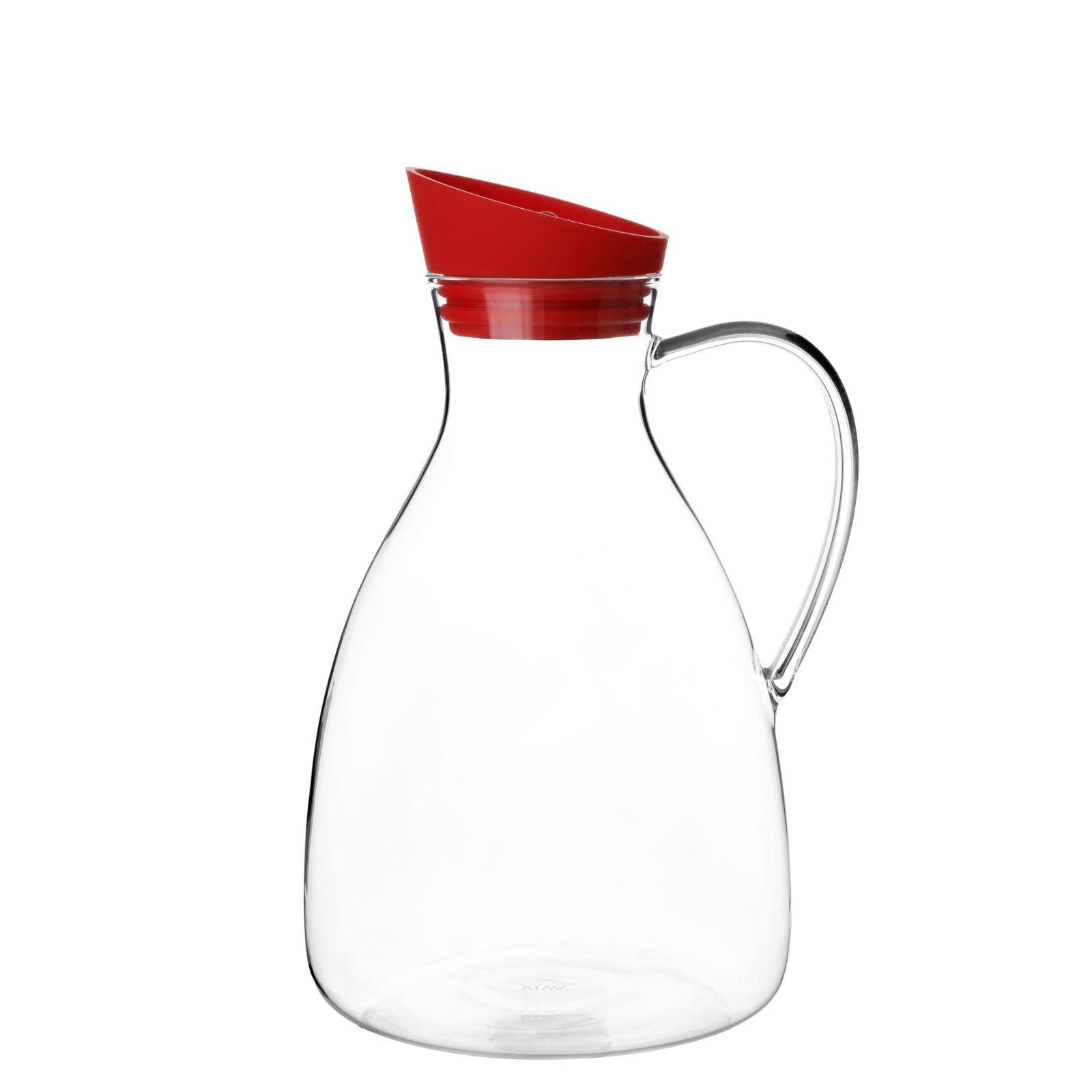 Viva Infusion Karaf 2,4 liter