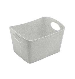 Koziol Boxxx S Opbergbox Organic 1 liter