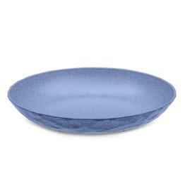 Koziol Club Plate Bord Organic Ø 26 cm