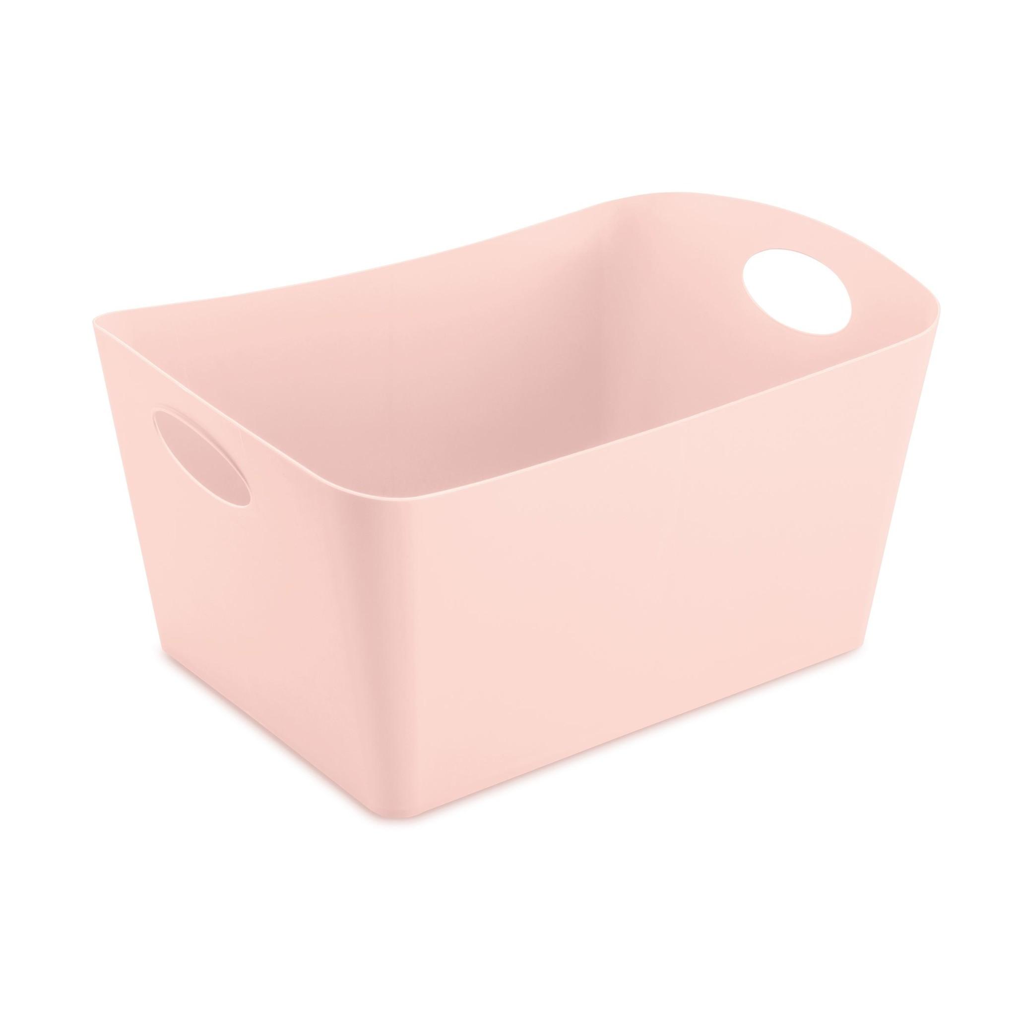 Koziol Boxxx M Opbergbox 3,5 liter