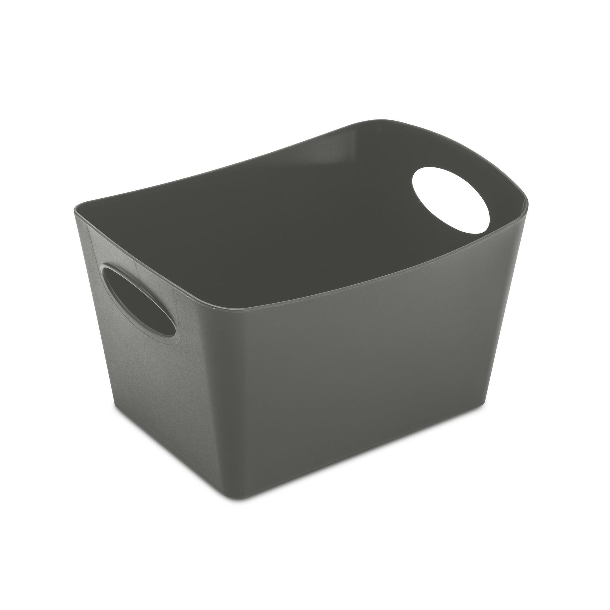 Koziol Boxxx S Opbergbox 1 liter
