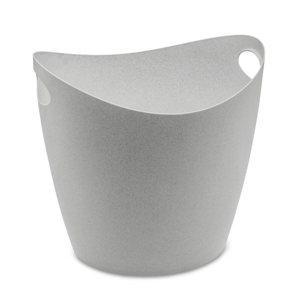 Koziol Bottichell XL Wasmand Organic 28 liter