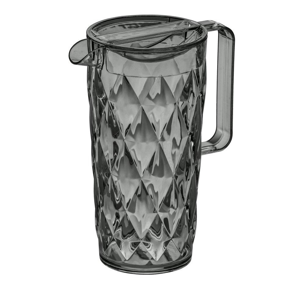 Koziol Club Pitcher Schenkkan 1,6 liter
