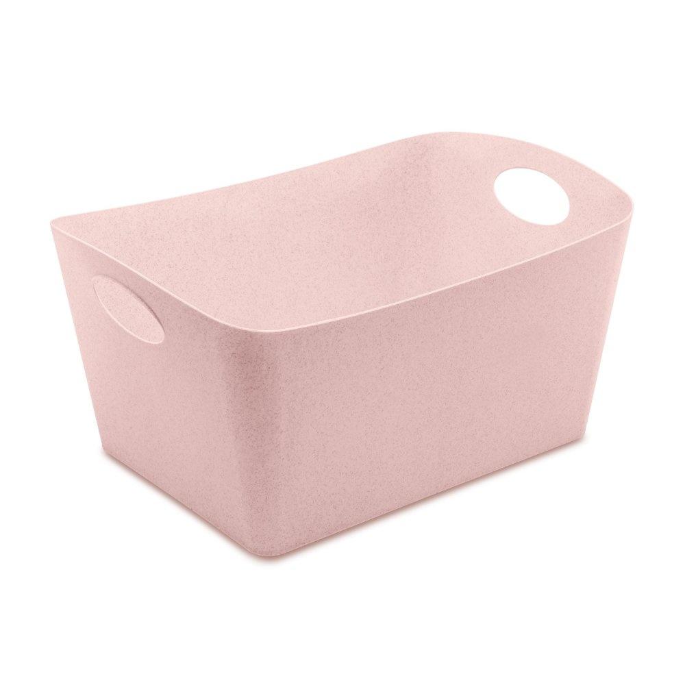 Koziol Boxxx L Opbergbox Organic 15 liter