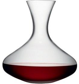 L.S.A. Wine Decanteer Karaf 1,5 liter