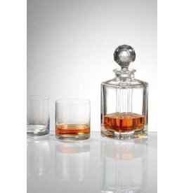 Bohemia Whisky set 3 delig