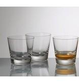 Bohemia Whiskyglas Jive 540ml