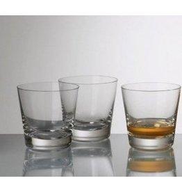 Bohemia Whiskyglazen Jive 540ml