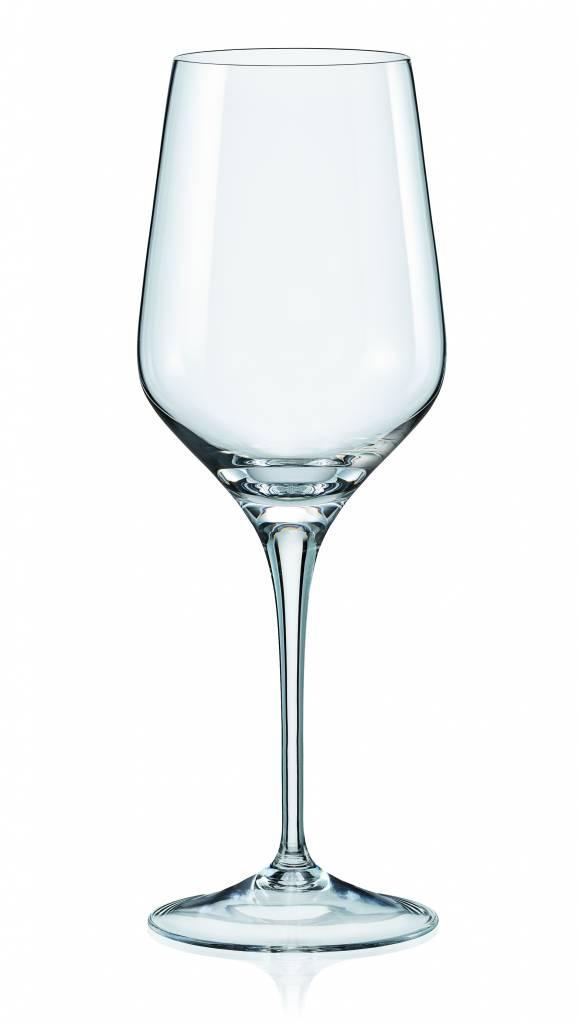 Crystalex Rebecca wijnglazen 460ml