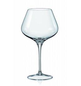Crystalex Rebecca wijnglazen 590ml