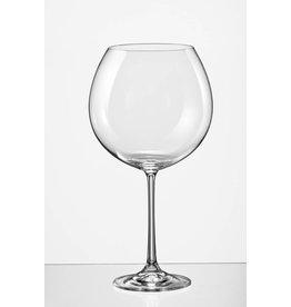 Crystalex Grandiosso wijnglazen 710ml