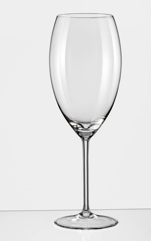 Crystalex Grandiosso wijnglazen 600ml