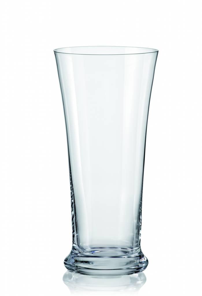 Crystalex Bierglazen Bar2 300ml