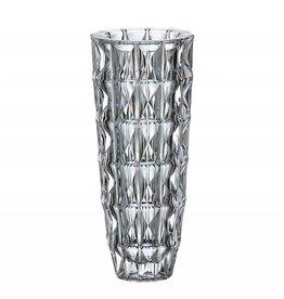 Crystalex Vaas 33cm hoog