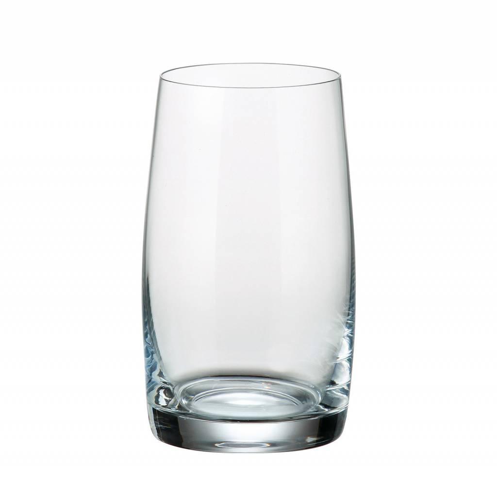 Crystalite Ideal tumbler 380ml