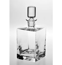 Krosno Whisky karaf Caro 2 750ml