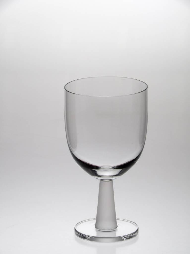 Krosno simple wijnglazen  420ml
