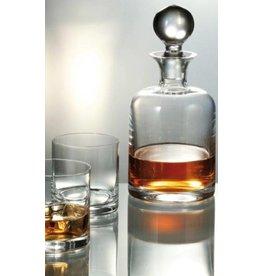 Bohemia Boha whisky set 3 delig