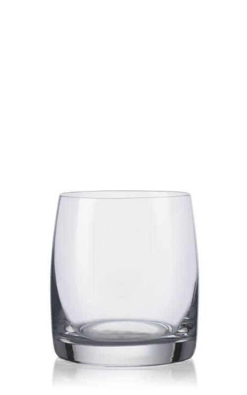 Crystalite Pavo/Ideal tumbler 290ml