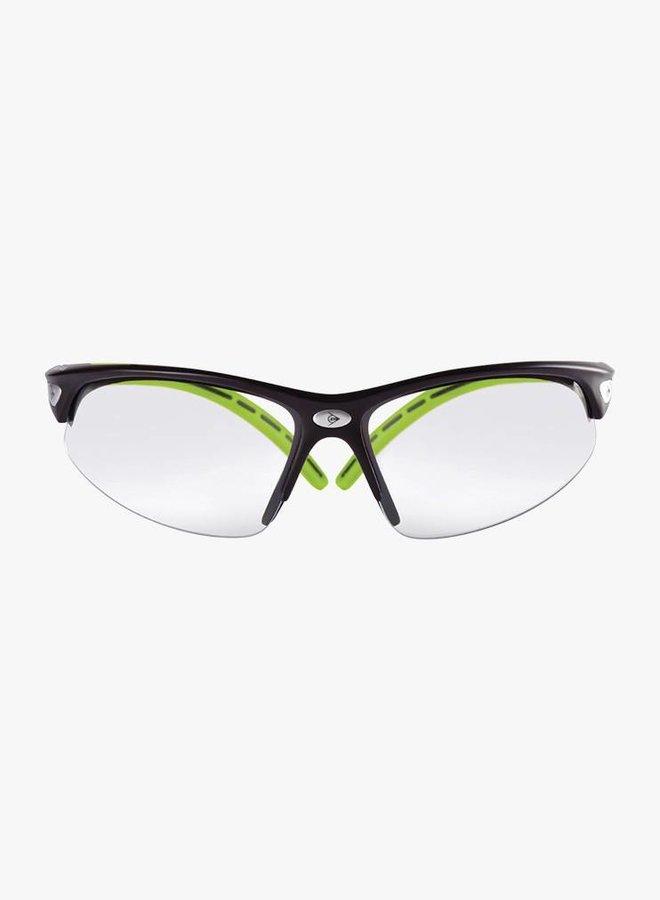 Dunlop I-Armor Squashbrille