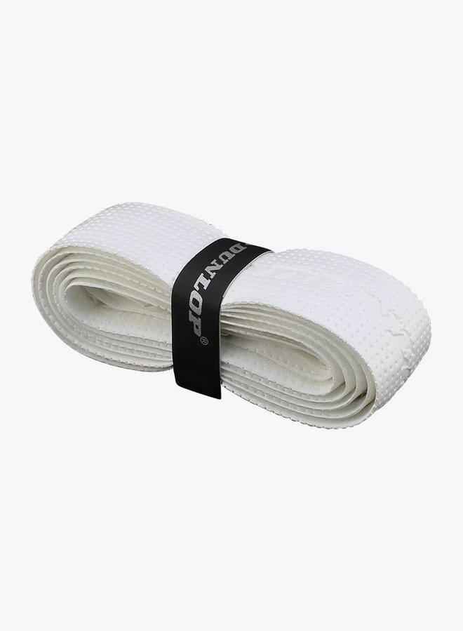 Dunlop Viper Dry Basisgriffband - Weiß