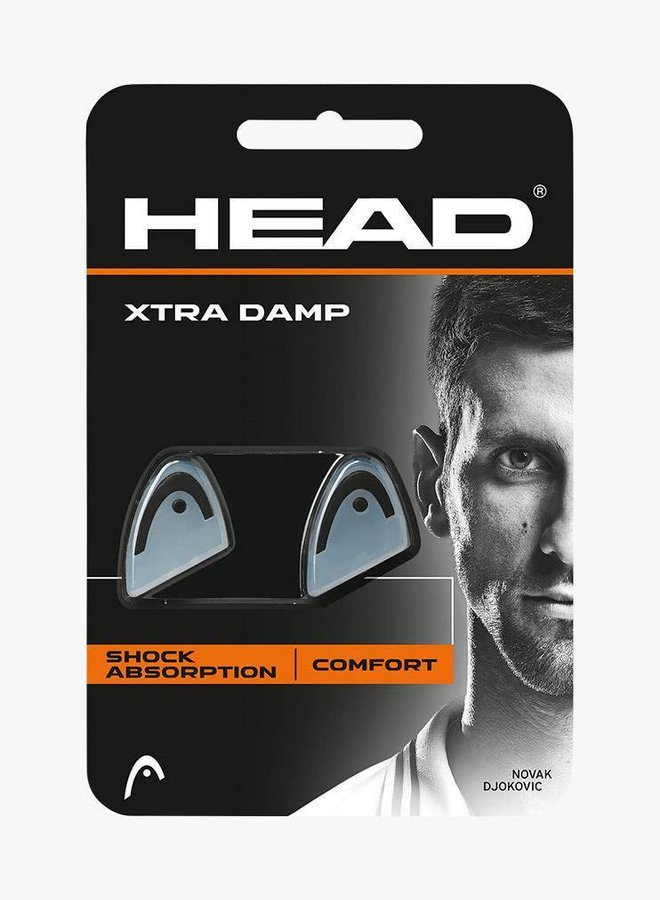 Head Xtra Dämpfer